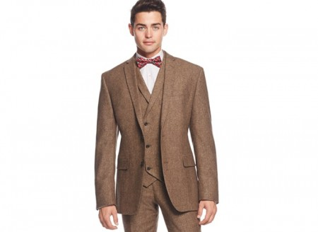 1920s style mens suit vest shirt and bow tie find it and more at