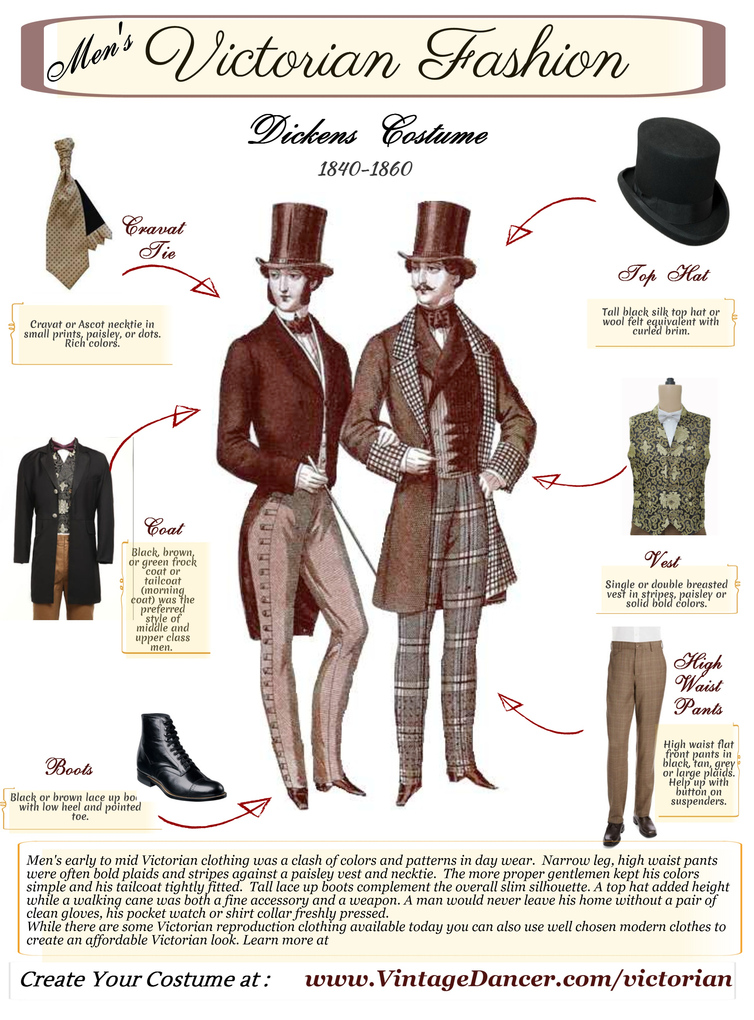 Where To Buy Vintage Clothing Cheap