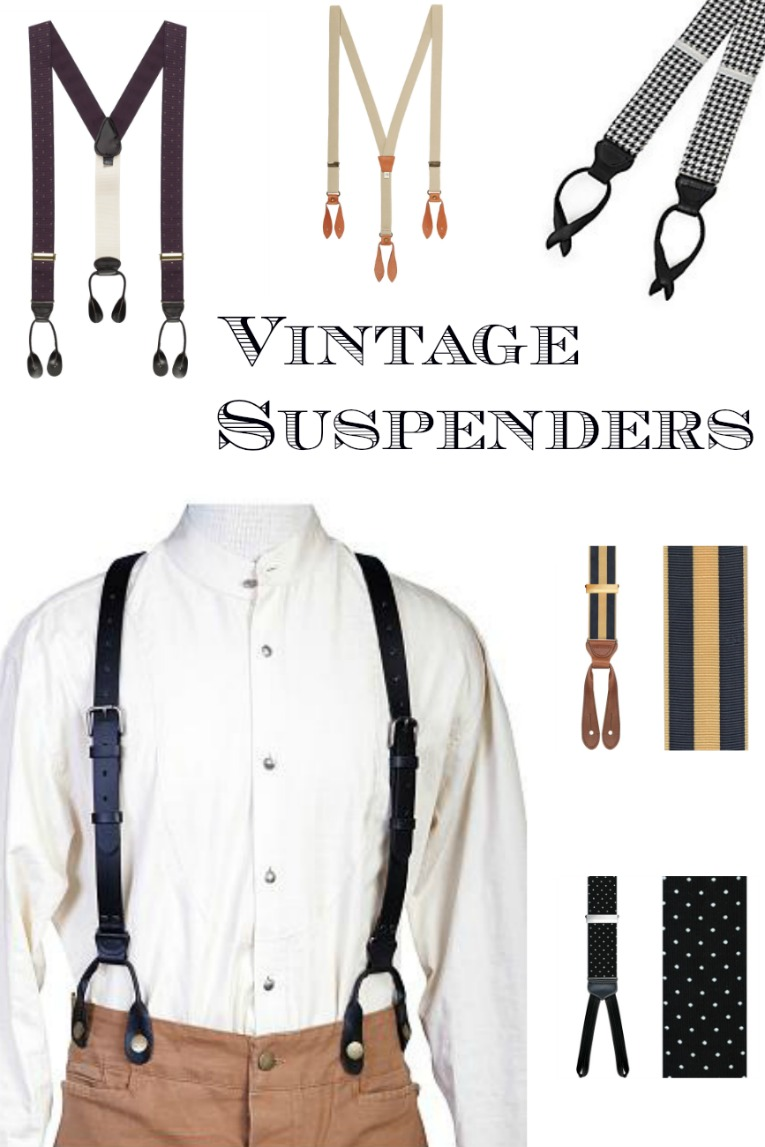 Free shipping on belts and suspenders for men at taradsod.tk Shop leather, nylon & silk suspenders. Totally free shipping and returns.